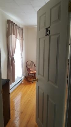 unit15door