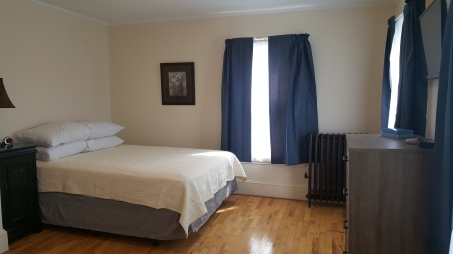 1bedroom1